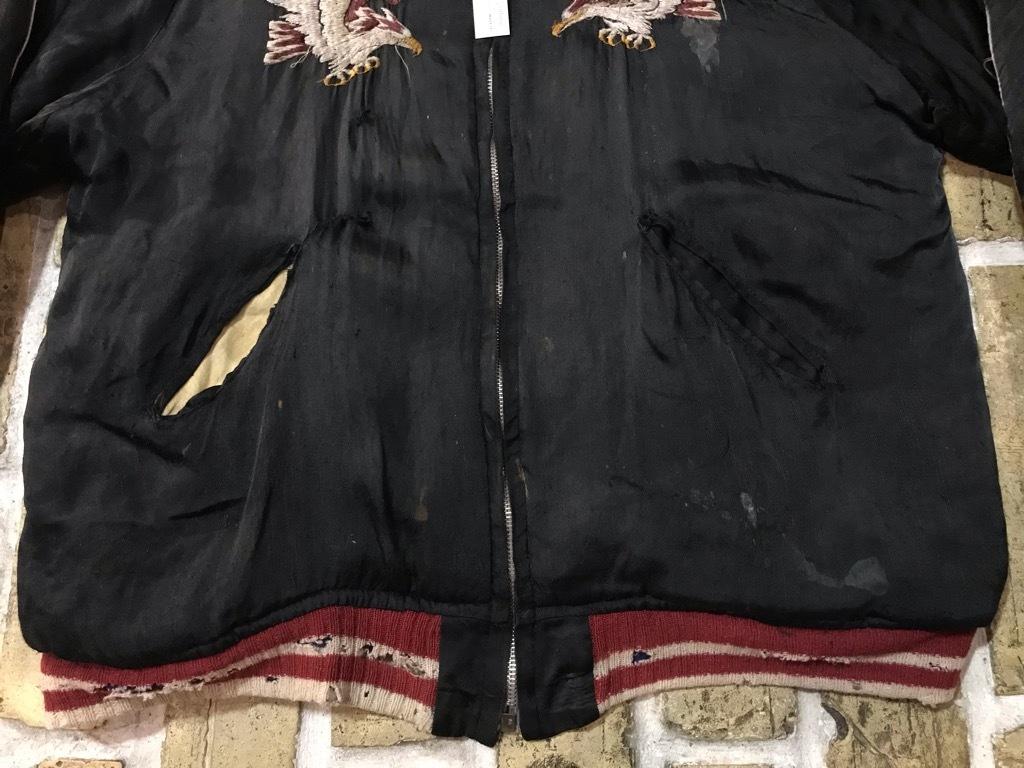マグネッツ神戸店 長年、憧れ続けられるこのジャケット!!!_c0078587_21383306.jpg