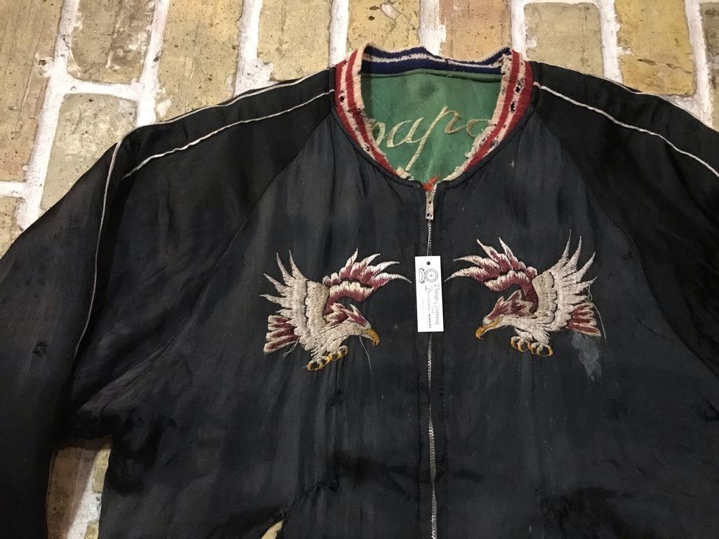 マグネッツ神戸店 長年、憧れ続けられるこのジャケット!!!_c0078587_21390514.jpg