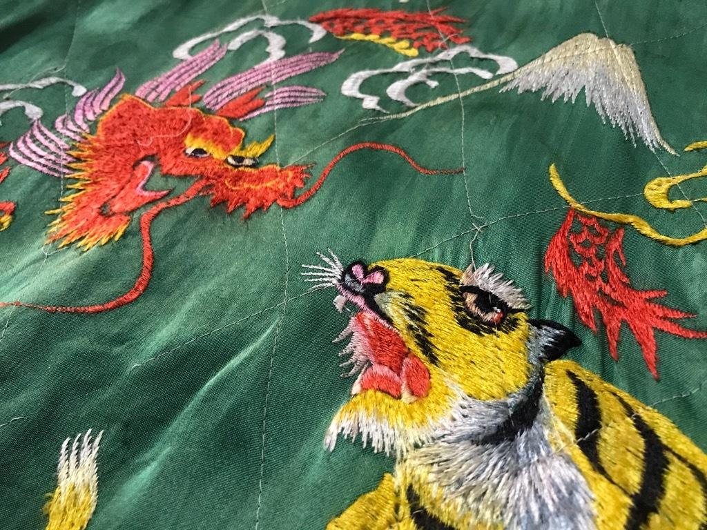 マグネッツ神戸店 長年、憧れ続けられるこのジャケット!!!_c0078587_21395064.jpg