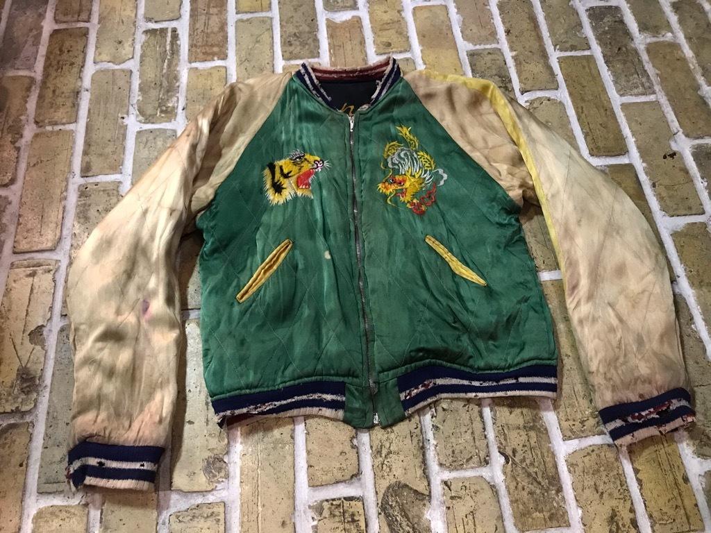 マグネッツ神戸店 長年、憧れ続けられるこのジャケット!!!_c0078587_21395108.jpg