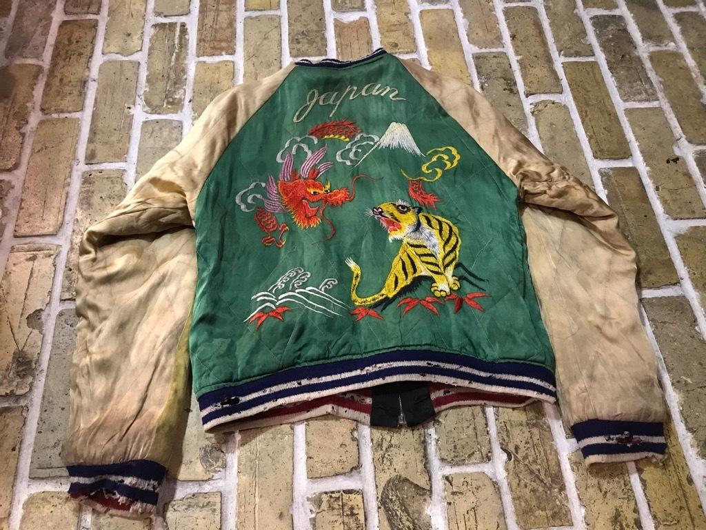 マグネッツ神戸店 長年、憧れ続けられるこのジャケット!!!_c0078587_21395117.jpg