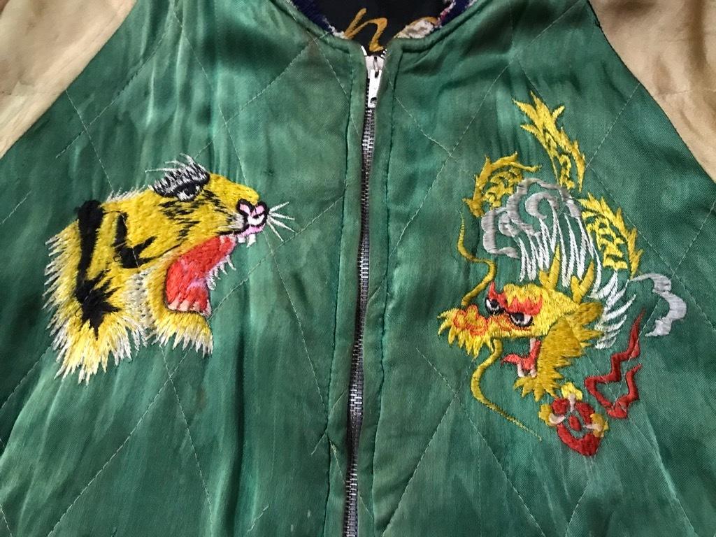 マグネッツ神戸店 長年、憧れ続けられるこのジャケット!!!_c0078587_21401750.jpg