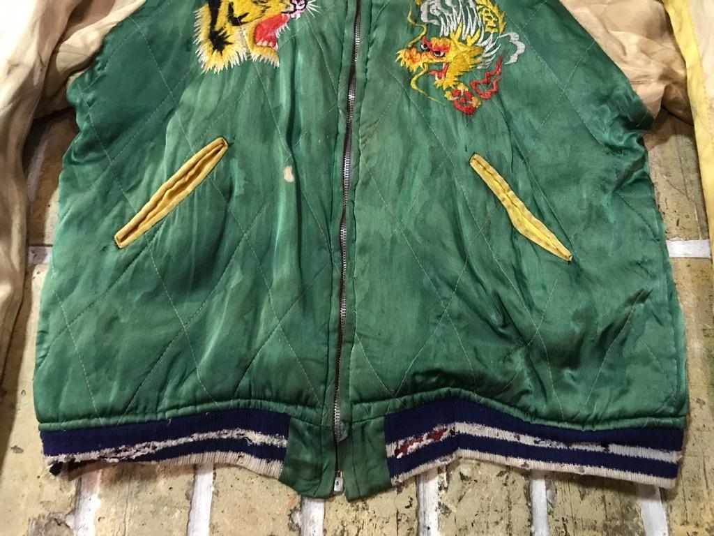マグネッツ神戸店 長年、憧れ続けられるこのジャケット!!!_c0078587_21402951.jpg