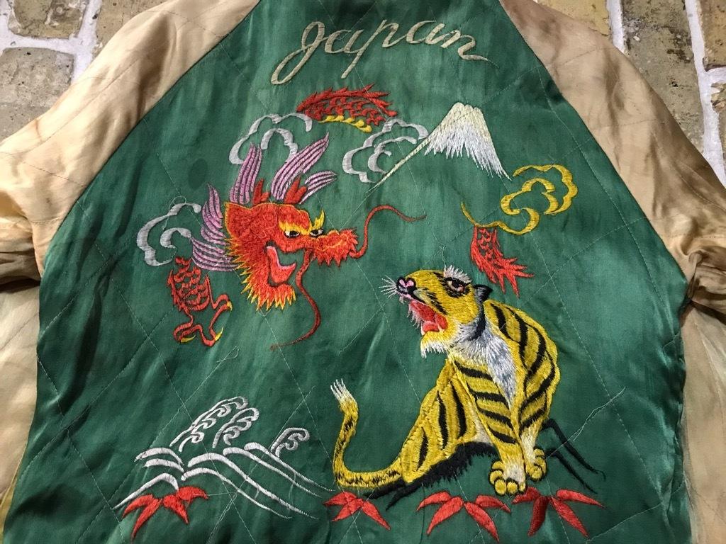 マグネッツ神戸店 長年、憧れ続けられるこのジャケット!!!_c0078587_21403726.jpg