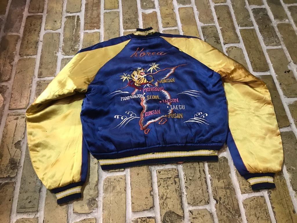 マグネッツ神戸店 長年、憧れ続けられるこのジャケット!!!_c0078587_21412438.jpg