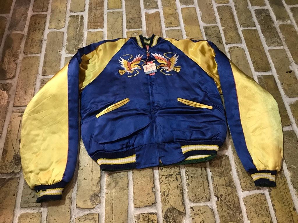 マグネッツ神戸店 長年、憧れ続けられるこのジャケット!!!_c0078587_21412447.jpg