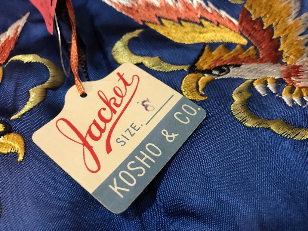 マグネッツ神戸店 長年、憧れ続けられるこのジャケット!!!_c0078587_21415405.jpg