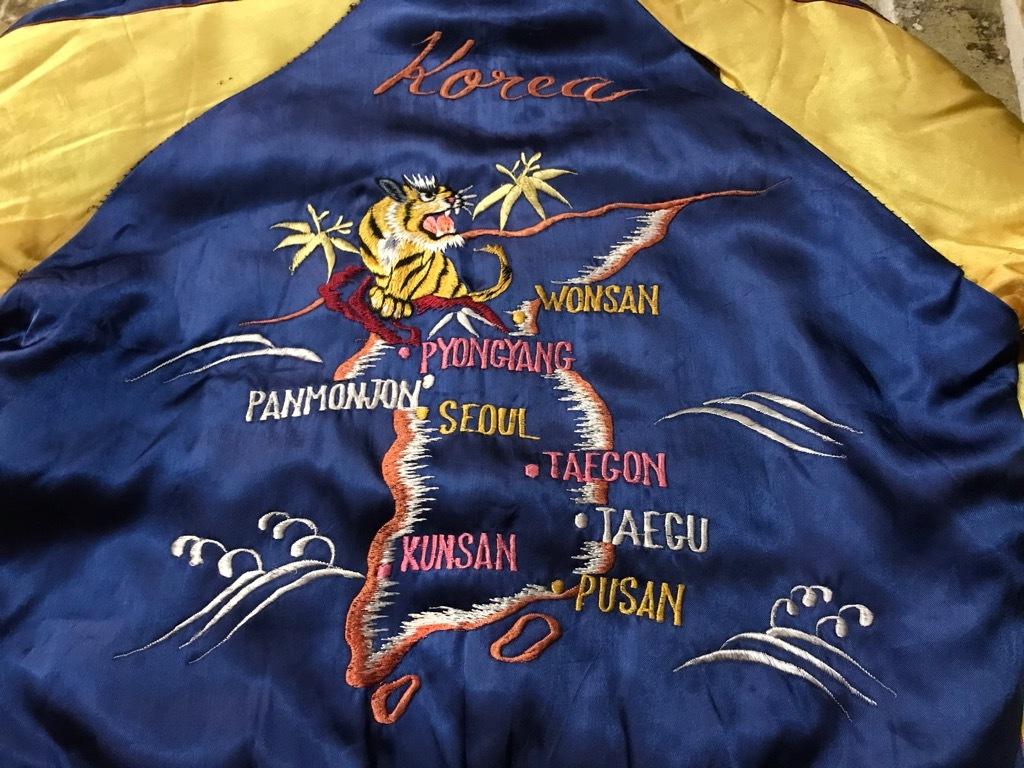 マグネッツ神戸店 長年、憧れ続けられるこのジャケット!!!_c0078587_21421739.jpg