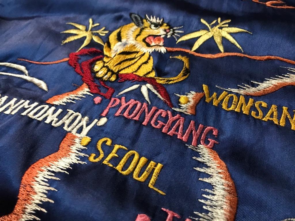 マグネッツ神戸店 長年、憧れ続けられるこのジャケット!!!_c0078587_21421877.jpg