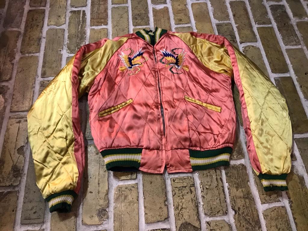 マグネッツ神戸店 長年、憧れ続けられるこのジャケット!!!_c0078587_21424512.jpg