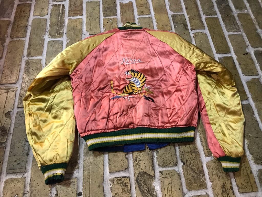 マグネッツ神戸店 長年、憧れ続けられるこのジャケット!!!_c0078587_21424514.jpg