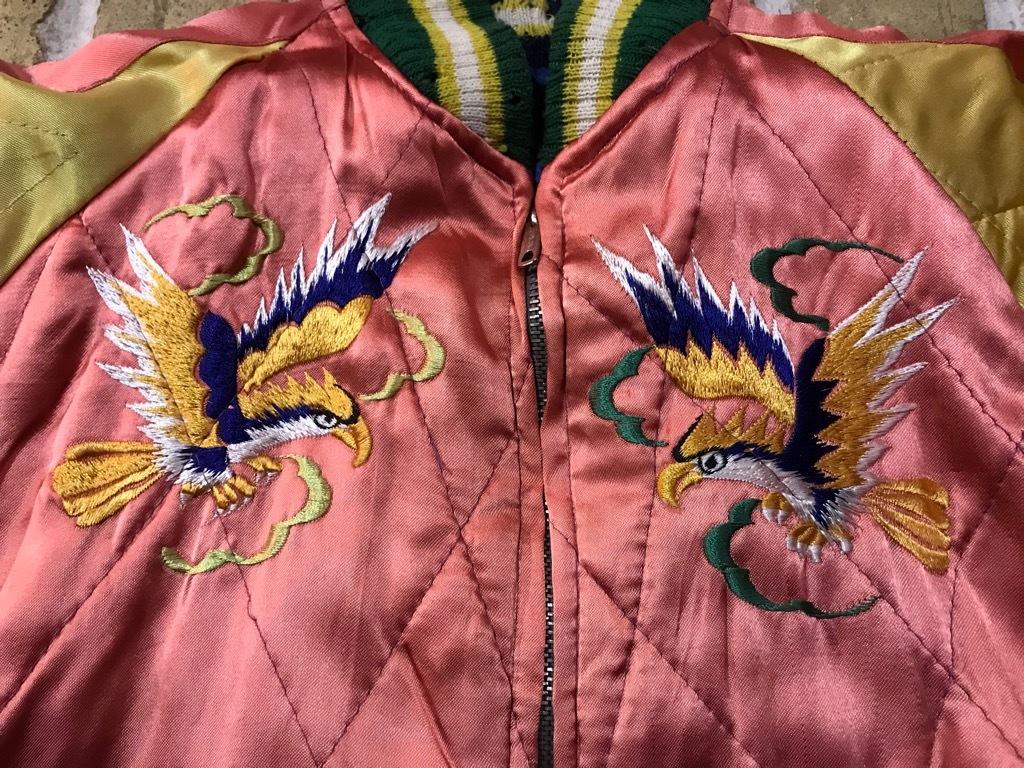 マグネッツ神戸店 長年、憧れ続けられるこのジャケット!!!_c0078587_21430883.jpg