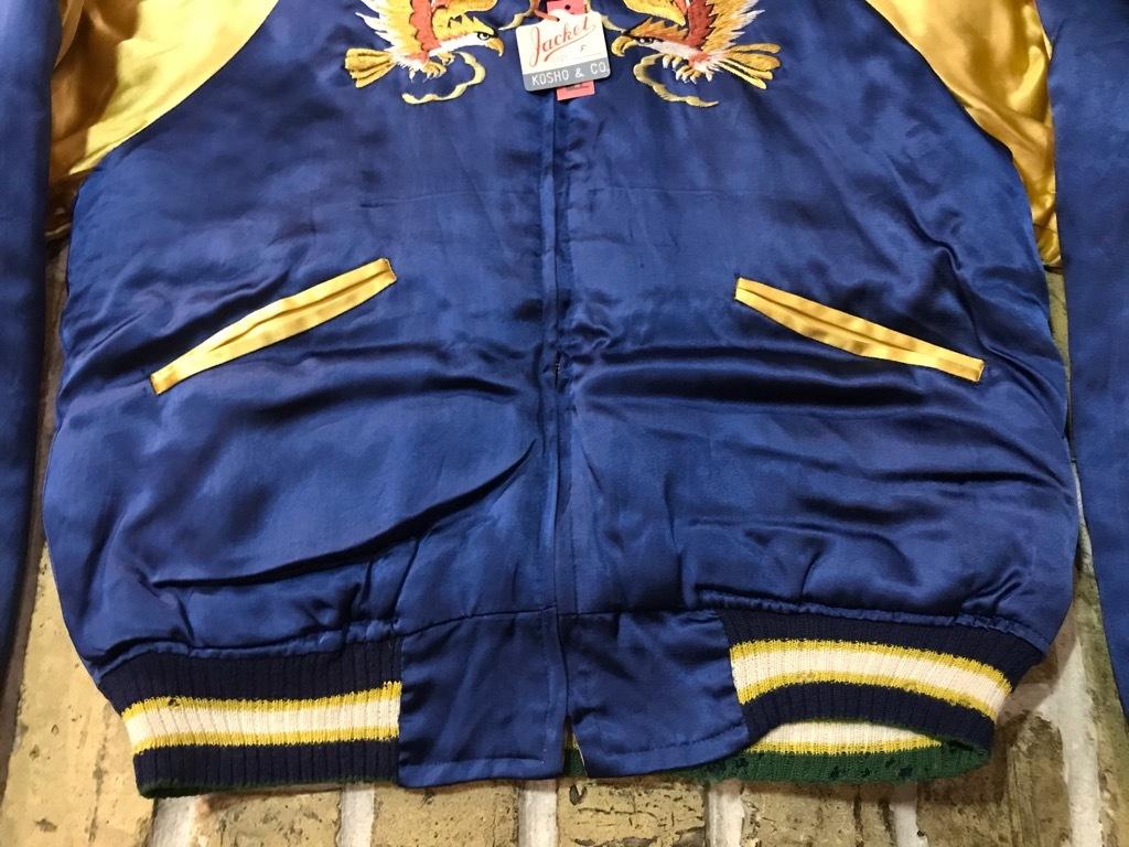 マグネッツ神戸店 長年、憧れ続けられるこのジャケット!!!_c0078587_21433137.jpg