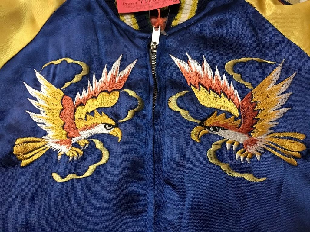 マグネッツ神戸店 長年、憧れ続けられるこのジャケット!!!_c0078587_21433283.jpg