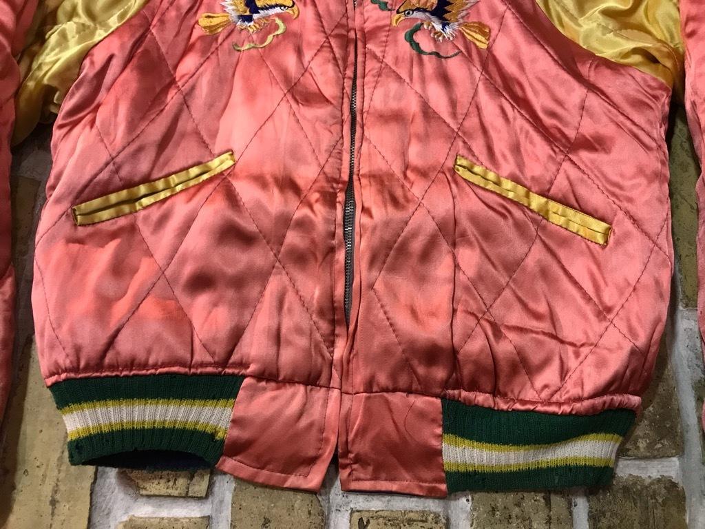 マグネッツ神戸店 長年、憧れ続けられるこのジャケット!!!_c0078587_21441844.jpg