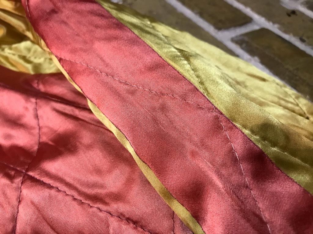 マグネッツ神戸店 長年、憧れ続けられるこのジャケット!!!_c0078587_21441954.jpg