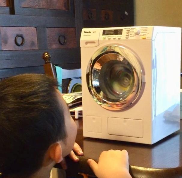 洗濯機用洗濯物作り(^^)_e0385587_03240546.jpeg