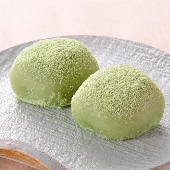 ◆新春の和菓子_e0218089_09394359.jpg