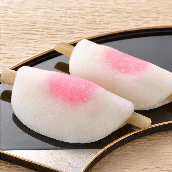 ◆新春の和菓子_e0218089_09394372.jpg
