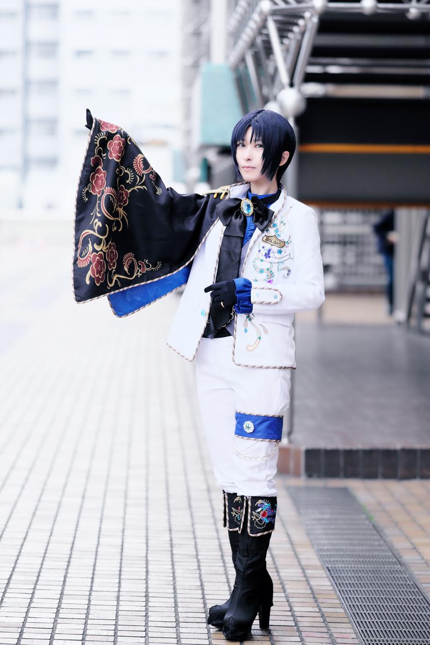 成原陸さん_c0119094_23533945.jpg