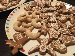クリスマス2019_d0146995_10424670.jpg