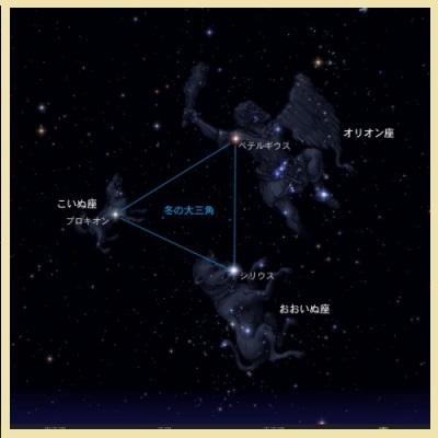 令和元年12月の富士 (19) 精進湖の夜空と富士_e0344396_15520835.jpg
