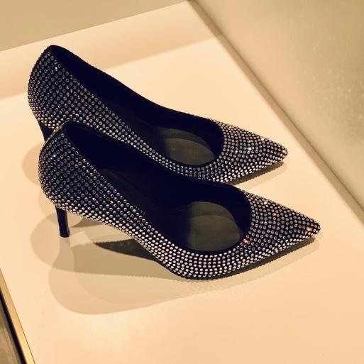 SALEならではの靴_b0210699_01575510.jpeg