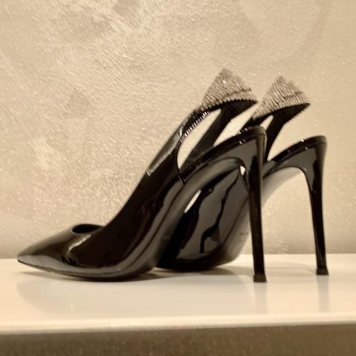 SALEならではの靴_b0210699_01585439.jpeg