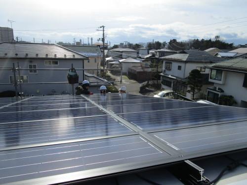 働く屋根エコテクノルーフ:パネル受材兼用通気胴縁_e0054299_09482493.jpeg
