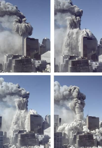 映画バイス:911テロの裏の実行犯ディックチェイニー元副大統領のおぞましい実体!_e0069900_21555061.jpg