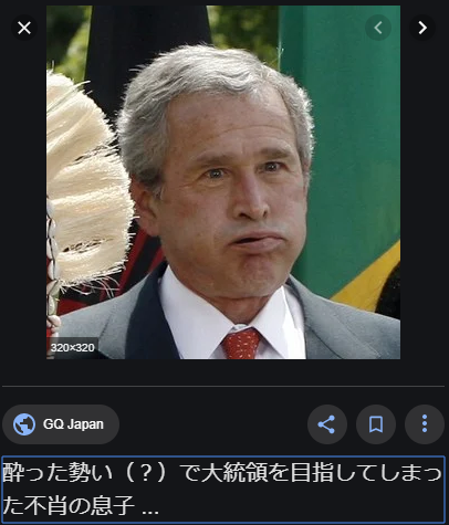 映画バイス:911テロの裏の実行犯ディックチェイニー元副大統領のおぞましい実体!_e0069900_22002836.png
