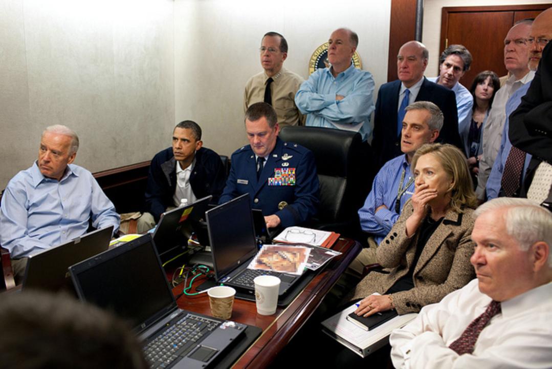 映画バイス:911テロの裏の実行犯ディックチェイニー元副大統領のおぞましい実体!_e0069900_22080096.jpg