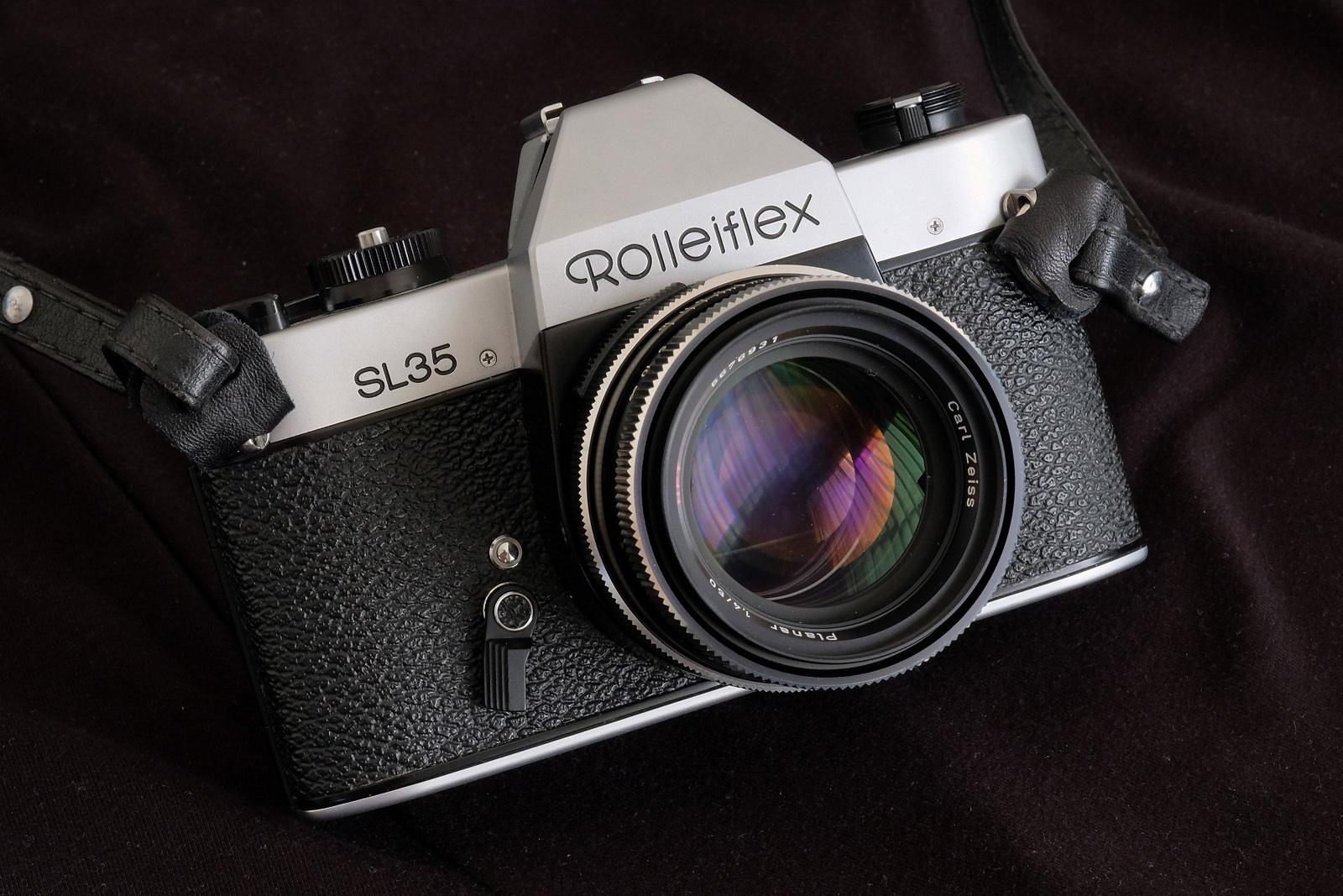物撮りブログをやってみようかな_e0367501_08435245.jpg