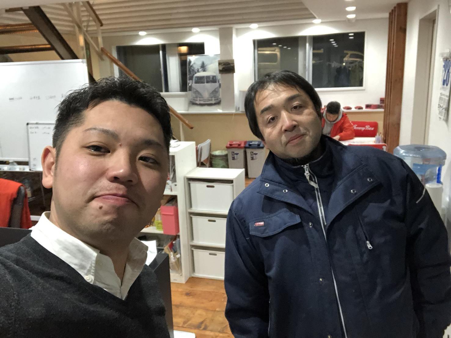 12月28日(土)TOMMYBASEブログ☆1月7日(火)より初売りセール開催✨レクサス♬クラウン🎶フーガ♬スバル限定車🎶レガシィ♬フォレスター🎶希少車_b0127002_19403049.jpg