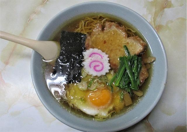 名物チーパー麺/上海_b0163804_13533429.jpg