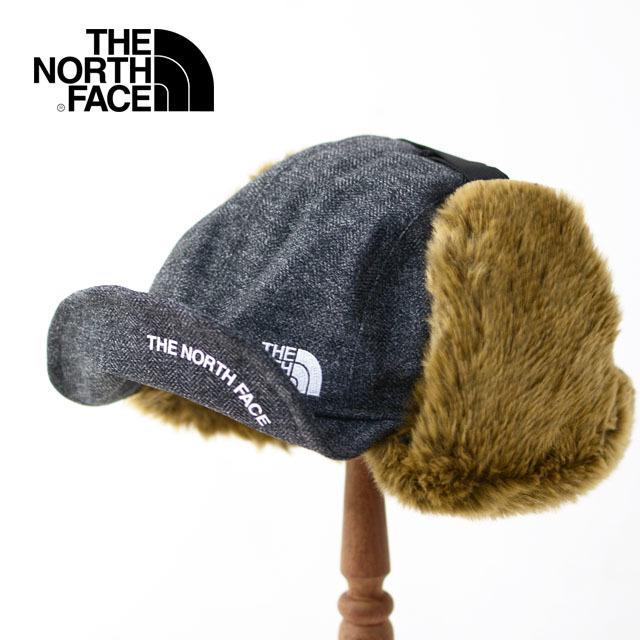 THE NORTH FACE [ザ ノースフェイス正規代理店] Novelty Frontier Cap [NN41709] ノベルティフロンティアキャップ MEN\'S / LADY\'S _f0051306_13554382.jpg