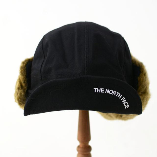 THE NORTH FACE [ザ ノースフェイス正規代理店] Frontier Cap [NN41708] フロンティアキャップ・MEN\'S / LADY\'S _f0051306_15105718.jpg