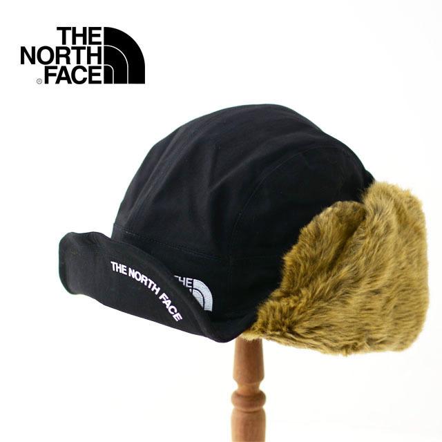 THE NORTH FACE [ザ ノースフェイス正規代理店] Frontier Cap [NN41708] フロンティアキャップ・MEN\'S / LADY\'S _f0051306_15105761.jpg