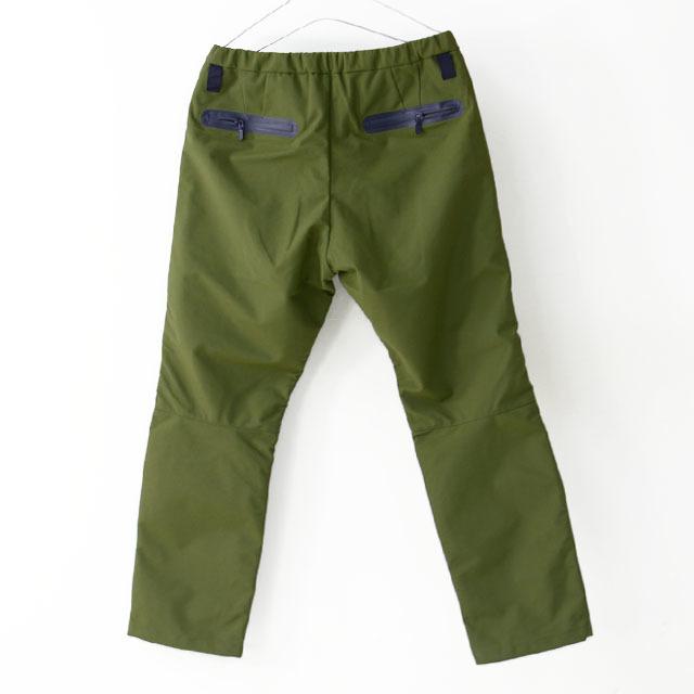 Mountainsmith [マウンテンスミス] CLIMBING ZIP PANTS [MS0-000-190106] クライミングジップパンツ・アウトドアパンツ・ナイロン・MEN\'S_f0051306_15501628.jpg