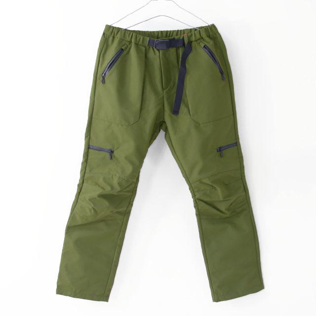 Mountainsmith [マウンテンスミス] CLIMBING ZIP PANTS [MS0-000-190106] クライミングジップパンツ・アウトドアパンツ・ナイロン・MEN\'S_f0051306_15501671.jpg