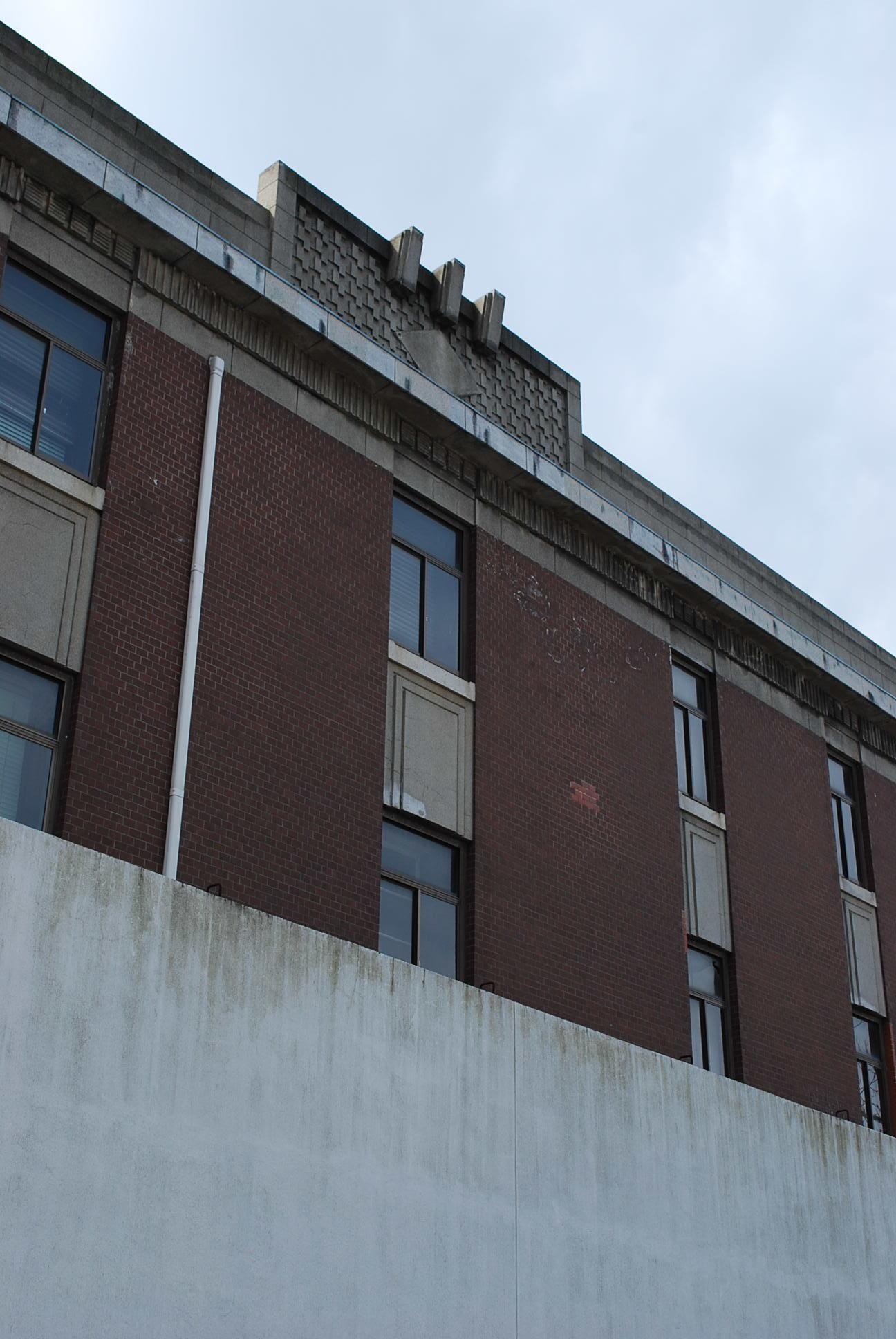 函館市豊川町の旧十二銀行函館支店(函館の建築再見)_f0142606_10140398.jpg