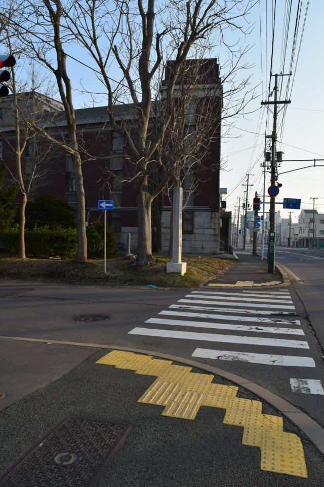 函館市豊川町の旧十二銀行函館支店(函館の建築再見)_f0142606_10211628.jpg