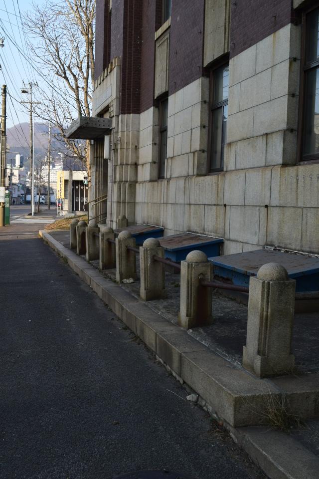 函館市豊川町の旧十二銀行函館支店(函館の建築再見)_f0142606_10462304.jpg