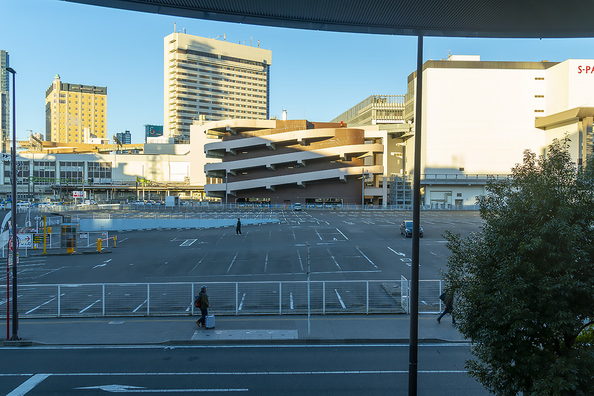 仙台から出発! 12月18日(土) 6776_b0069507_18511465.jpg