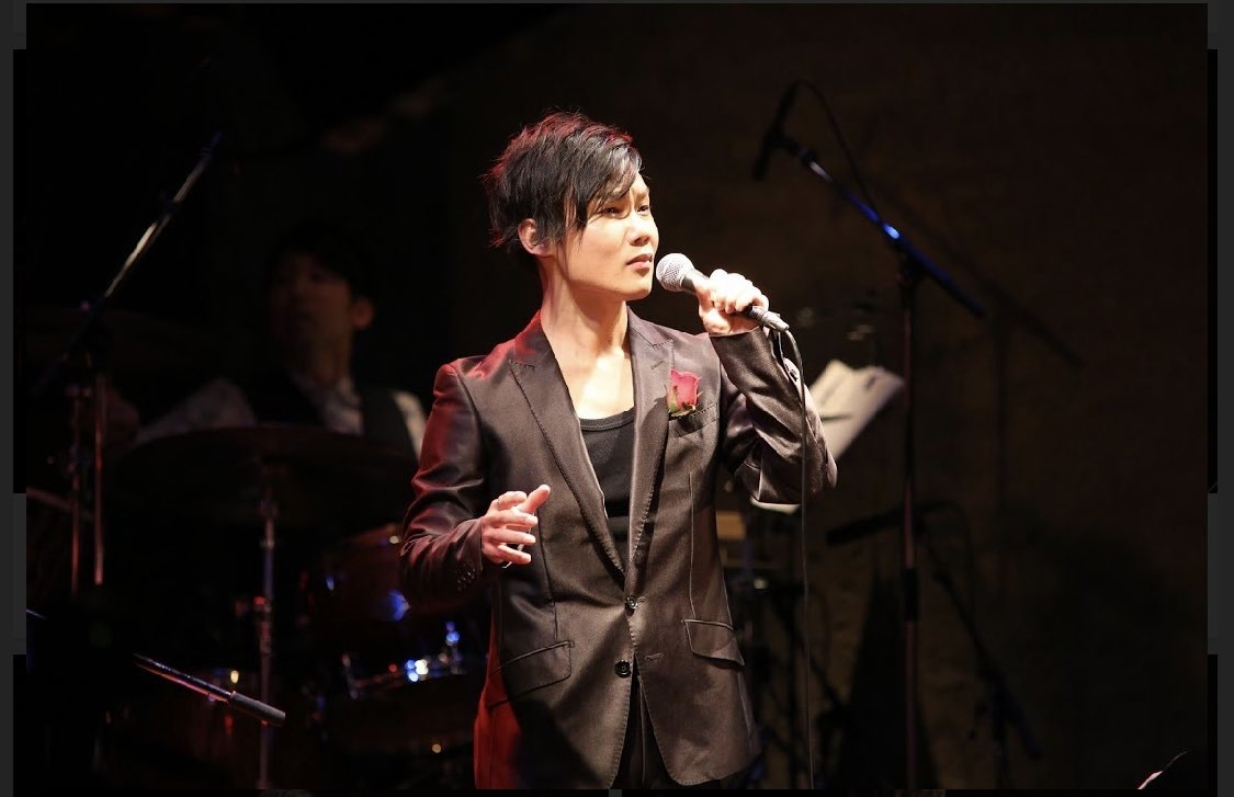 Seijiro Hazama Christmas & Birthdayソロライブ vol.4 @STAR PINES CAFE  12月21日(土)_a0157409_21215781.jpeg