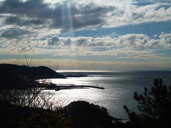今朝の朝RUN・僕の聖地が見えるいつもの_c0195909_15360547.jpg