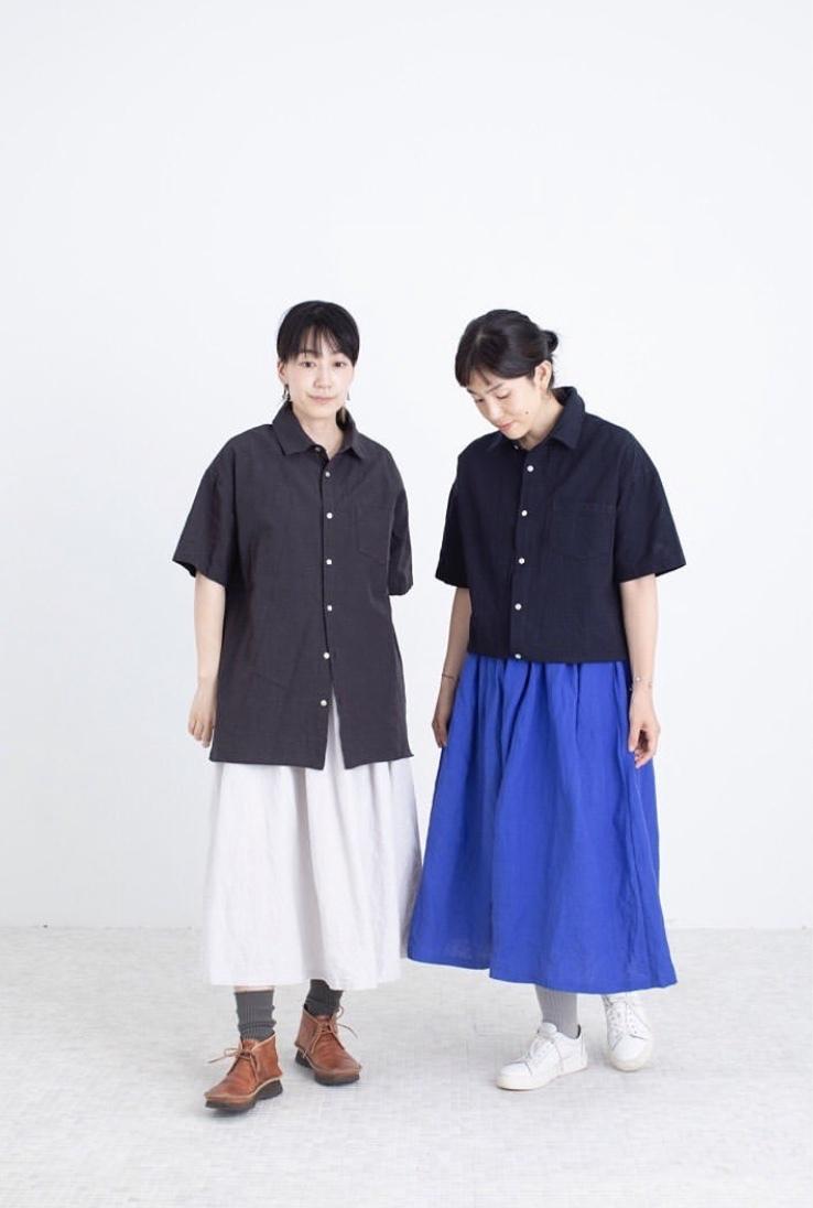 「新春SALE」と「夏に間に合うリネン展」のお知らせ_c0244411_10374600.jpg