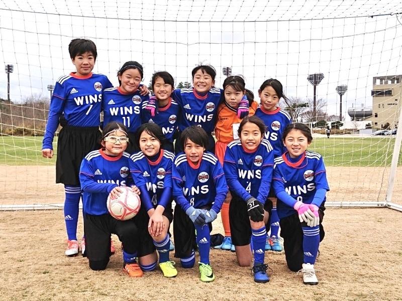 8都県少女サッカー大会 U-12_f0375011_00265455.jpg