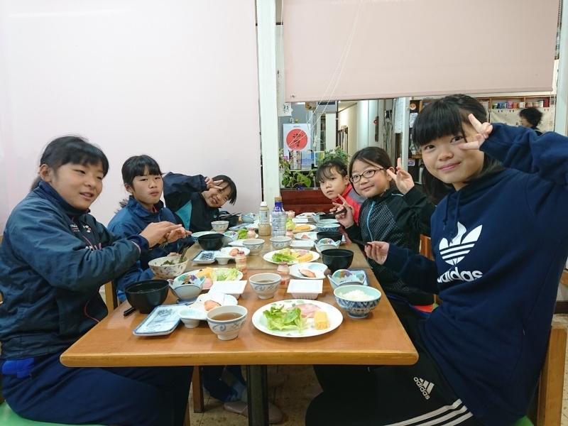 8都県少女サッカー大会 U-12_f0375011_18255853.jpg