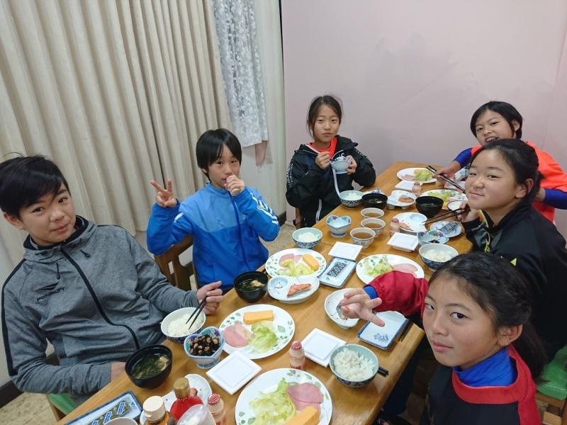 8都県少女サッカー大会 U-12_f0375011_18260083.jpg